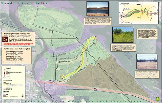 PDF Park Map